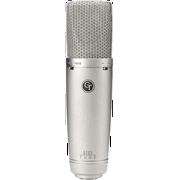 Groove Tubes GT-60 Condenser Mic