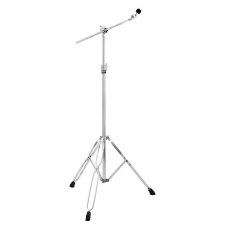 Double Cymbal Stand (MAPEX Cymbal Stand B200RB )