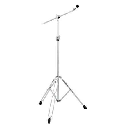 Mapex B200RB Rebel Entry Level Cymbal Boom Stand, Double-Braced ()