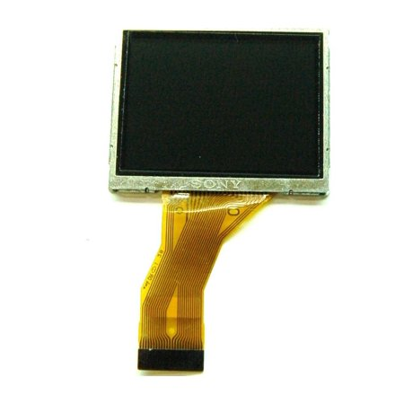 LCD Screen Replacement Part for Canon Powershot S30 S40 S45 S50 G3 G5