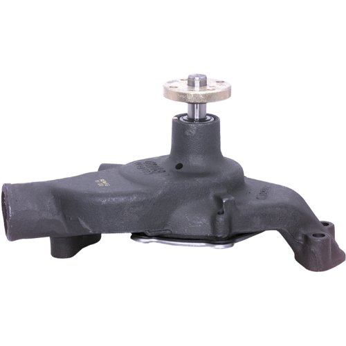 Cardone Industries 58-129 Remanufactured Water Pump by A1 Cardone