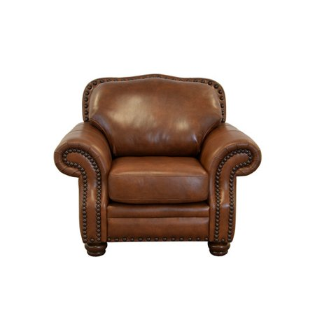 Miraculous Westland And Birch Parker Genuine Top Grain Leather Club Spiritservingveterans Wood Chair Design Ideas Spiritservingveteransorg