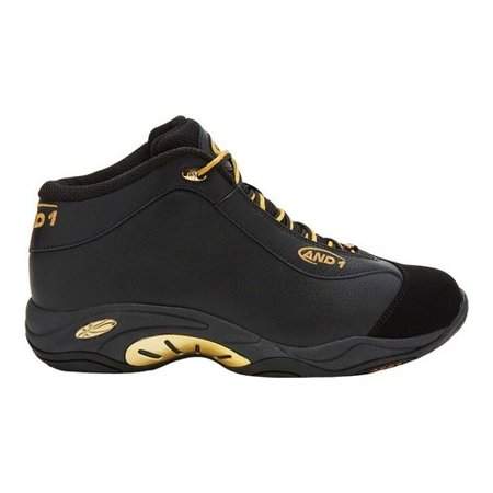 AND1 Tai Chi LX Men's Sneaker ()