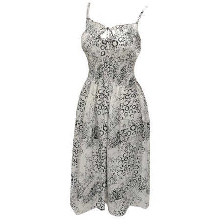 a109f76c5b LA LEELA - La Leela Beach RAYON PLUS Size HAND Tie Dye Dress Coverup Tank  MAXI Caftan Womeb - Walmart.com