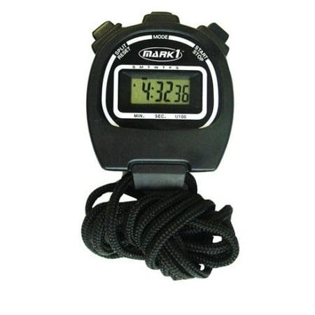 Mark 1 Large Display Stopwatch 106L -