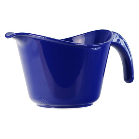 Calypso Basics 2 Qt. Microwave Safe Batter Bowl