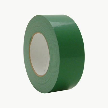 Nashua 2280 Multi-Purpose Duct Tape: 2 in. x 60 yds. (Green) (Dark Green Duct Tape)