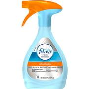 Febreze Fabric Refresher Antimicrobial Air Freshener (27 Fl oz)