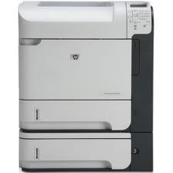 AIM Refurbish - LaserJet P4515TN Laser Printer (AIMCB515A)