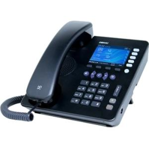 Obihai Technology OBi1022 IP Phone - Wired/Wireless - Desktop, Wall Mountable OBI1022PA
