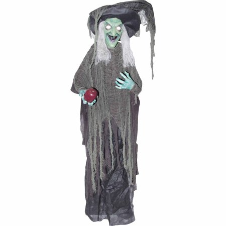 Halloween Props and Decor