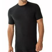 Zimmerli 7001341 Pureness T-Shirt