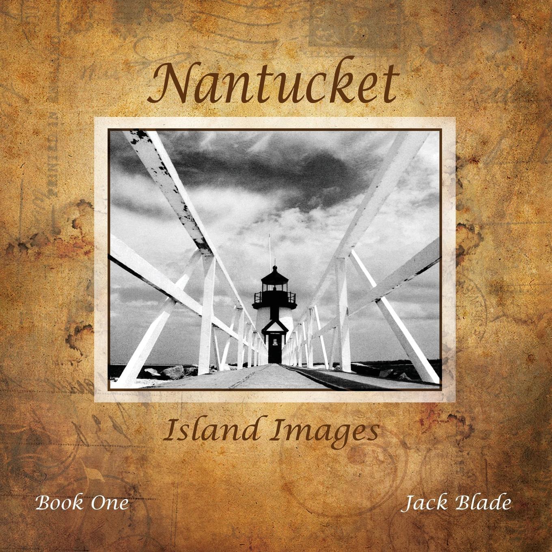 Nantucket Island Images