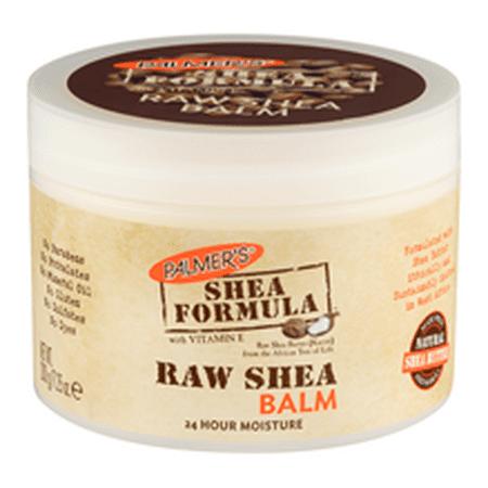 Palmer's Shea Butter Formula Balm 7.25 Oz []