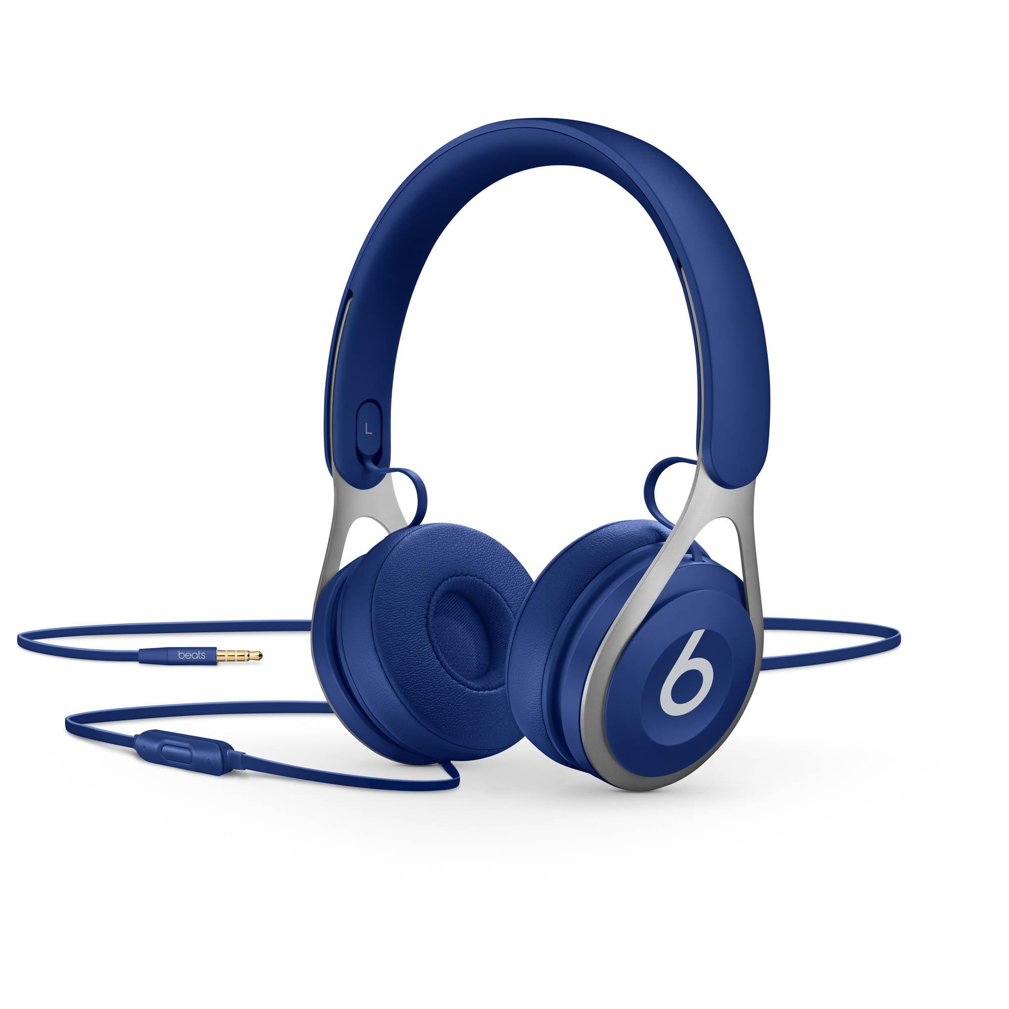 Tremendous Beats By Dre Headphone Wiring Diagram Schematic Diagram Download Wiring 101 Orsalhahutechinfo