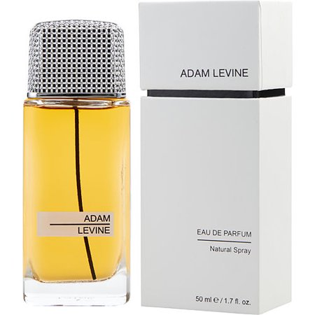 ADAM LEVINE by Adam Levine - EAU DE PARFUM SPRAY 1.7 OZ - WOMEN](Adam Levine Halloween Party)