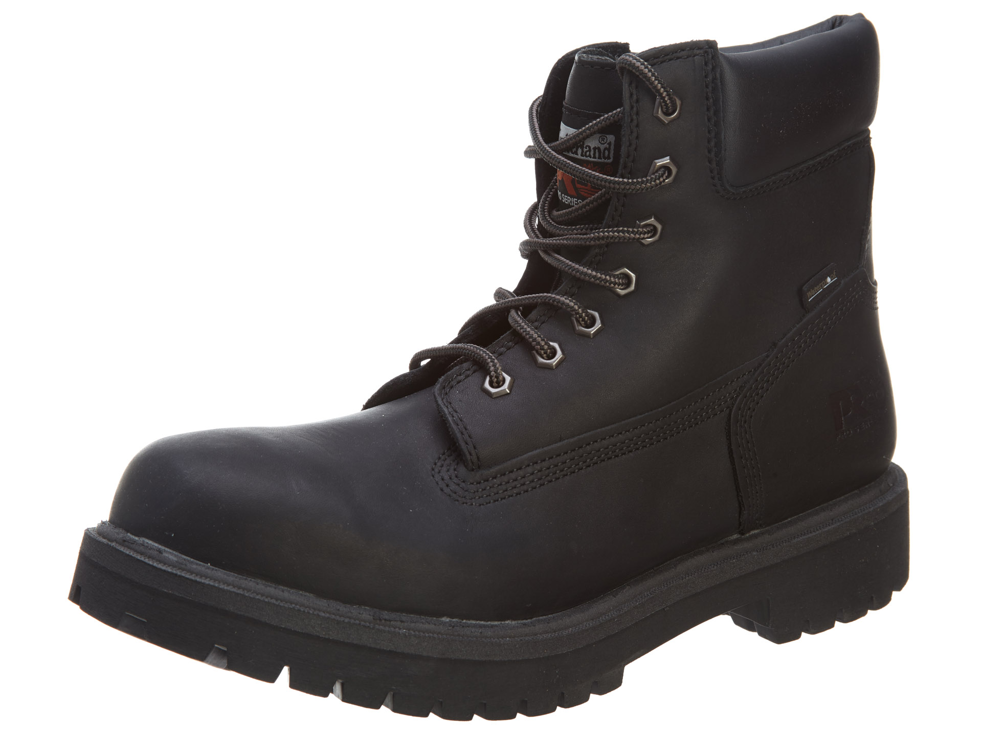 """Timberland Direct Attach 6"""" Mens Style : 26036 by Timberland"""