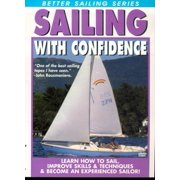 Sailing With Confidence (DVD)