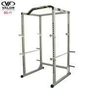 Best Fitness Bfpr100 Power Racks - Valor Fitness BD-11 Hard Power Rack Review