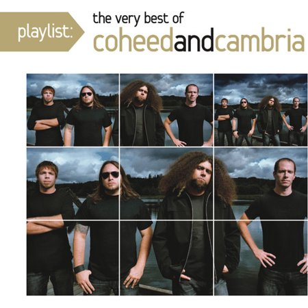 Playlist: Very Best of (Walmart) (CD)