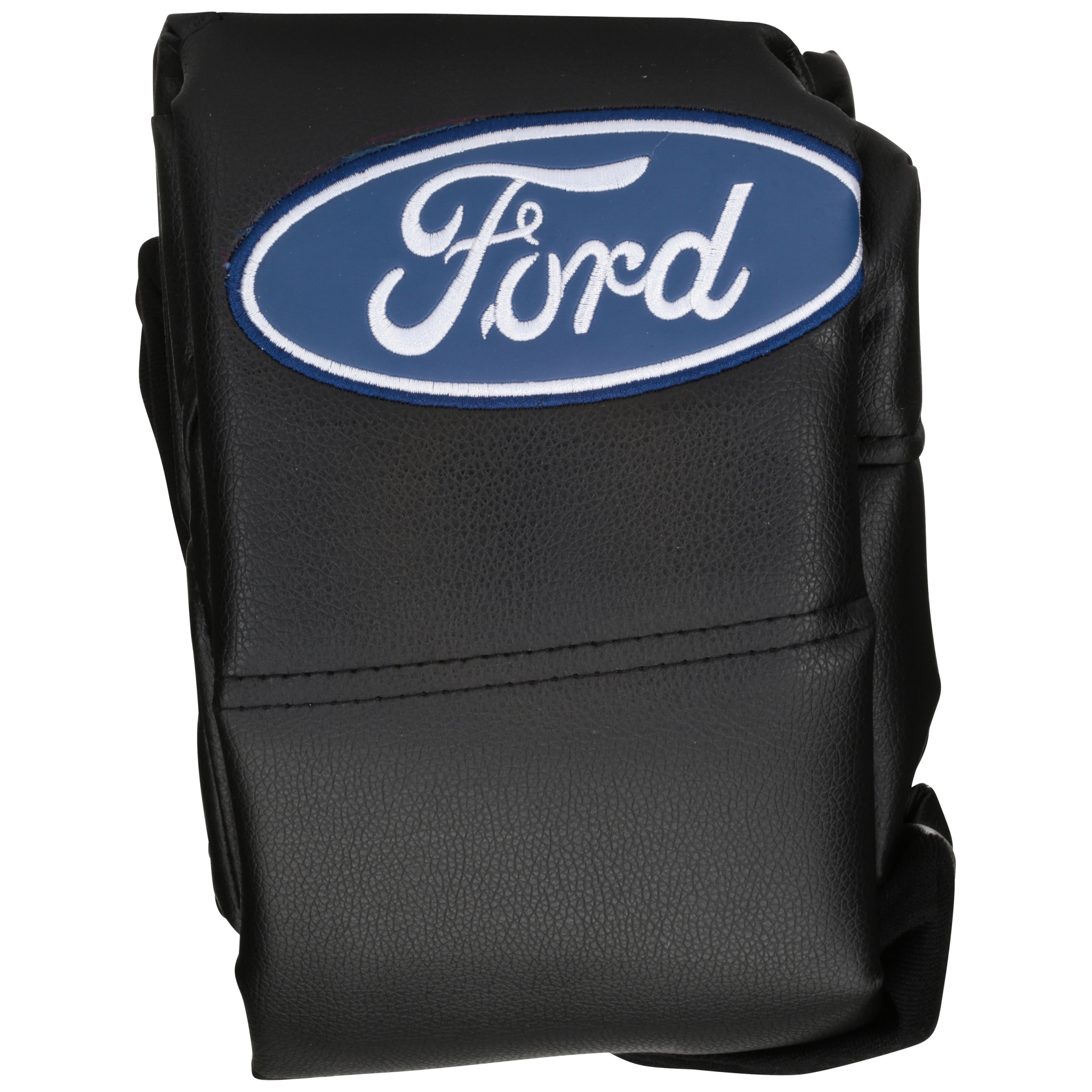 Ford Sideless™ Seat Cover