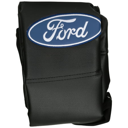 Ford Ranger Truck Seats (Ford Sideless⢠Seat Cover)