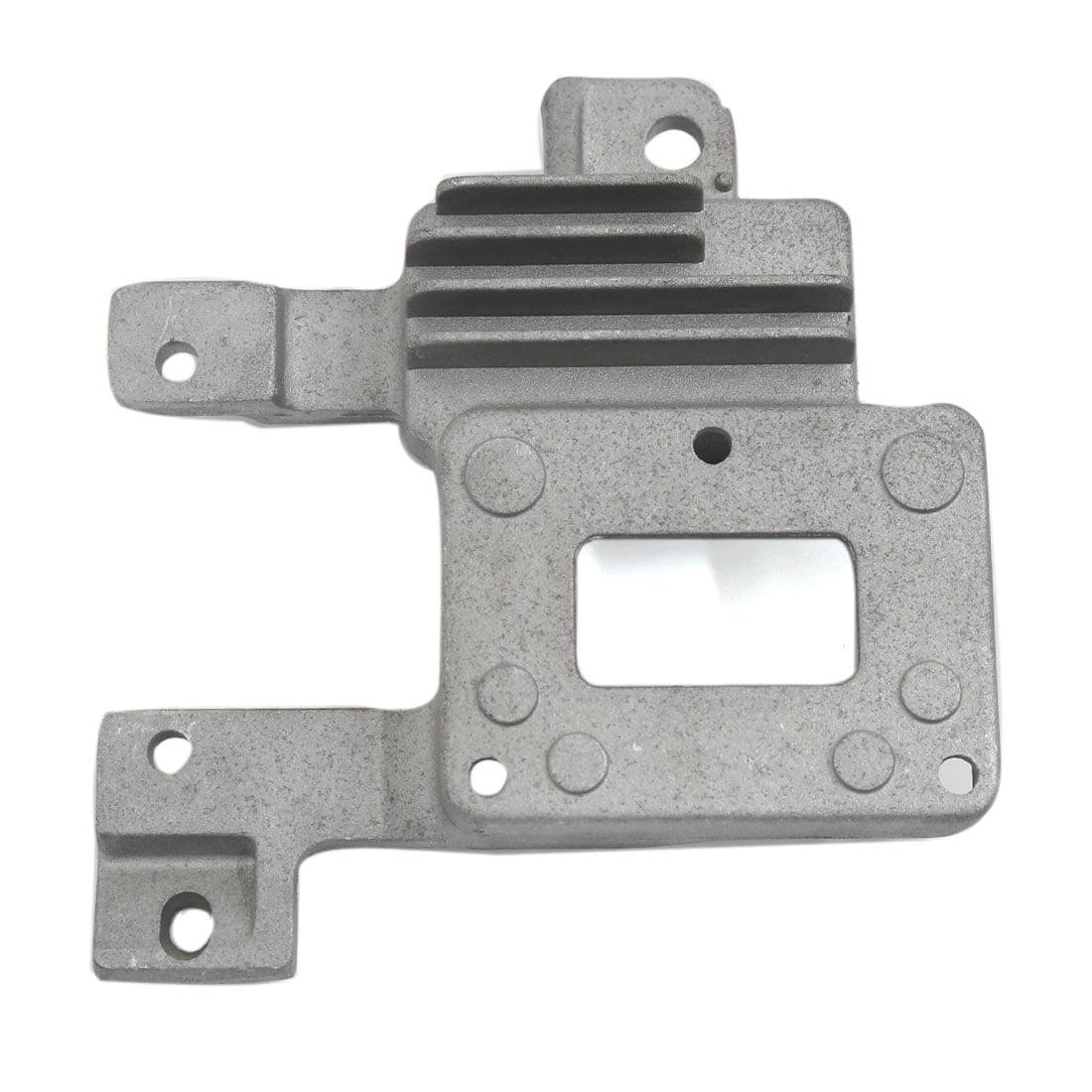 4 Pin Motorcycle Voltage Wiring Regulator Rectifier For Honda Wave 125 Tool