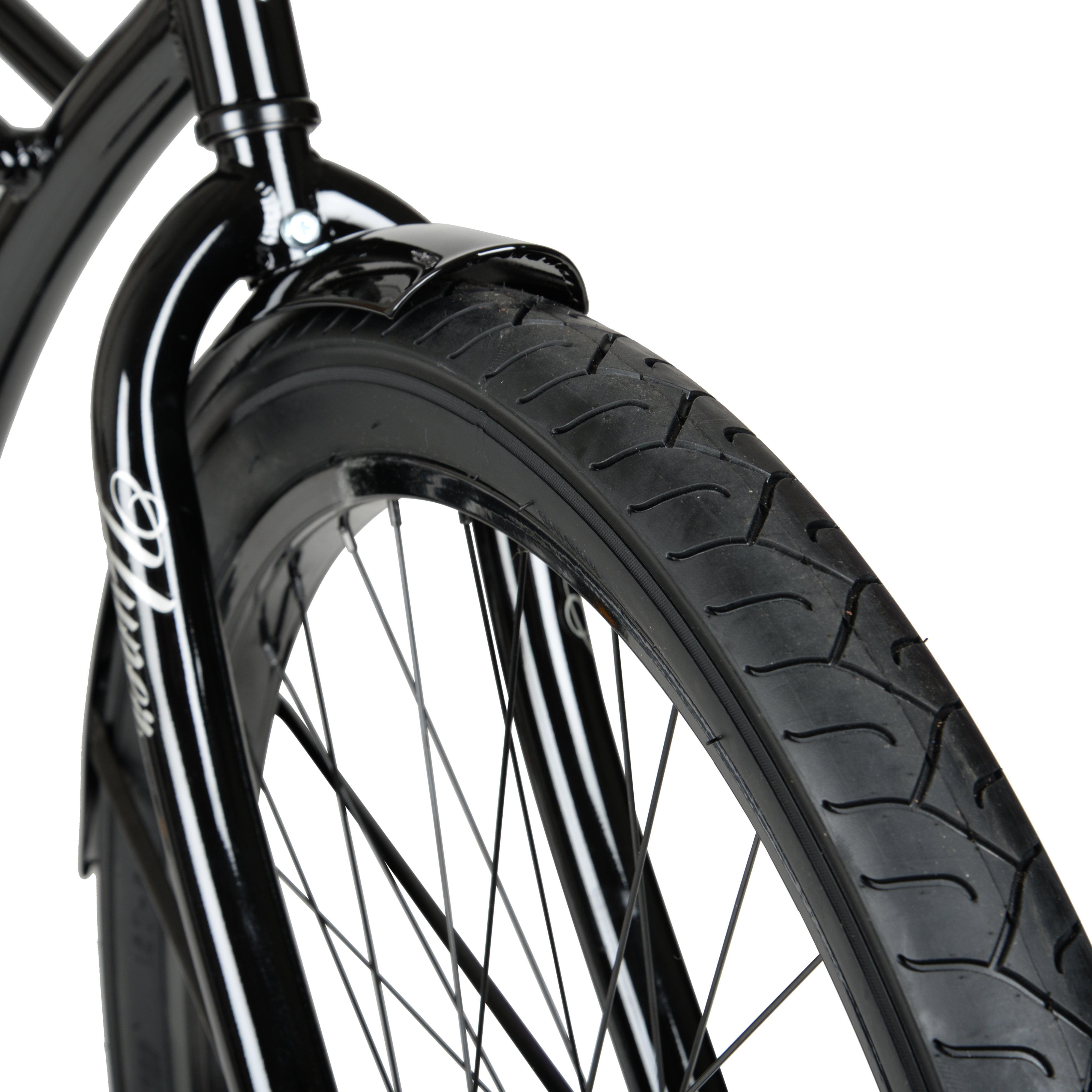 5x Bicycle Chainwheel Screws CNC 7075 Chainring Wheel Bolt Bike Disc ScRGS