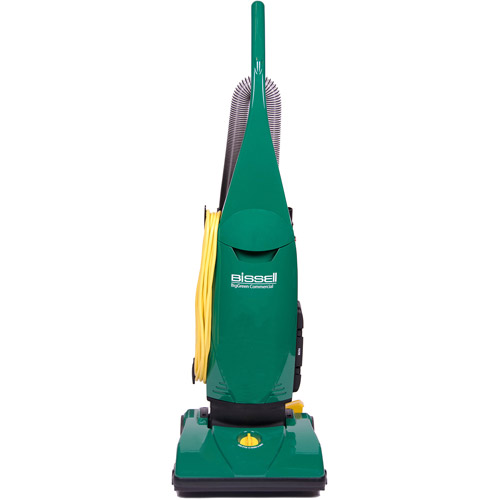 Bissell Pro Bagged Upright Vacuum