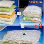 Mainstays Adjustable 2 Tier Garment Rack Chrome Walmart Com