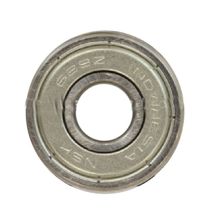 Fein MSF666C-S Angle Grinder Replacement Groove Ball Bearing # 41701207033 by