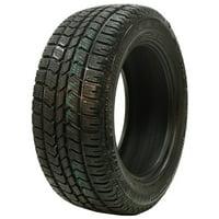 Multi-Mile Arctic Claw Winter TXI 195/60R15 88 T Tire