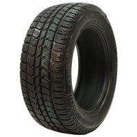 Multi-Mile Arctic Claw Winter TXI 215/60R16 95 T Tire