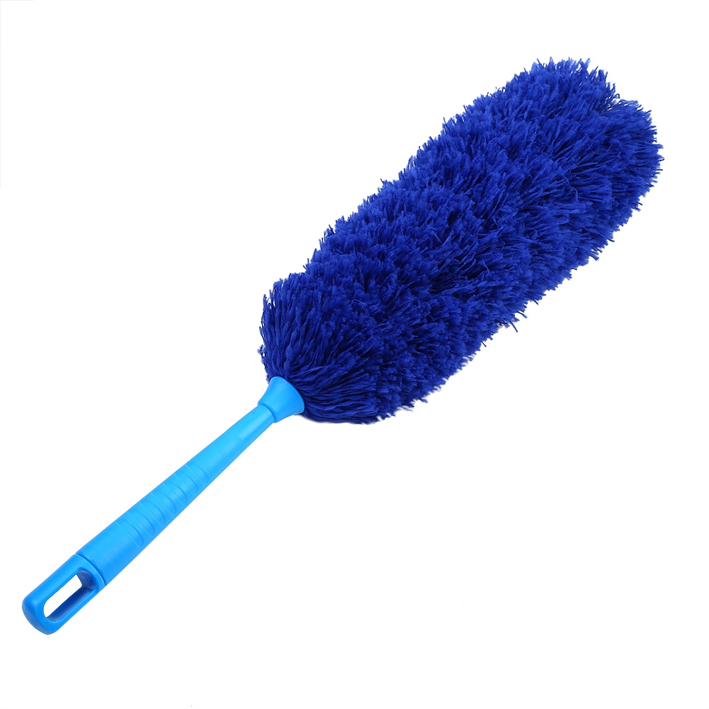 Furniture duster Hand Eecoo Pcs Washable Anti Static Soft Microfiber Clean Duster Home Furniture Car Cleaning Tool Duster Cleaning Tool Microfiber Cleaning Duster Walmartcom Walmart Eecoo Pcs Washable Anti Static Soft Microfiber Clean Duster Home