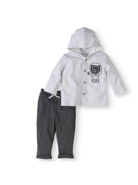 6c65e4b55 Rene Rofe Clothing - Walmart.com