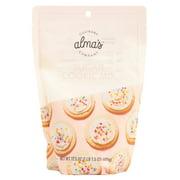 Almas Sugar Cookie Mix