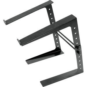 LAPTOP COMPUTER STAND FOR DJ LAPTOP COMPUTER STAND FOR DJ-