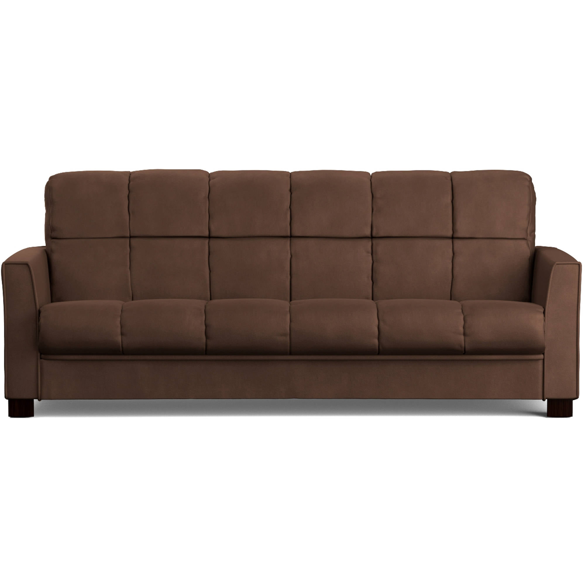 Futon Sofa Sleeper