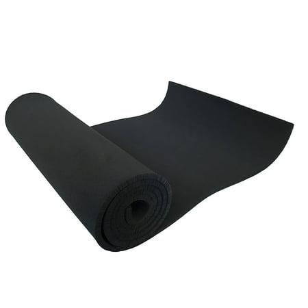 XCEL Neoprene Rubber Roll for Cosplay Armor Costume Fabrication Craft Foam Sheet 54