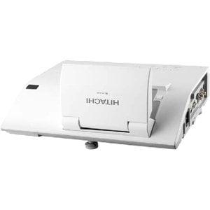 Hitachi CP-A222WN CPA222WN XGA 2200 Lumens Networkable by Hitachi