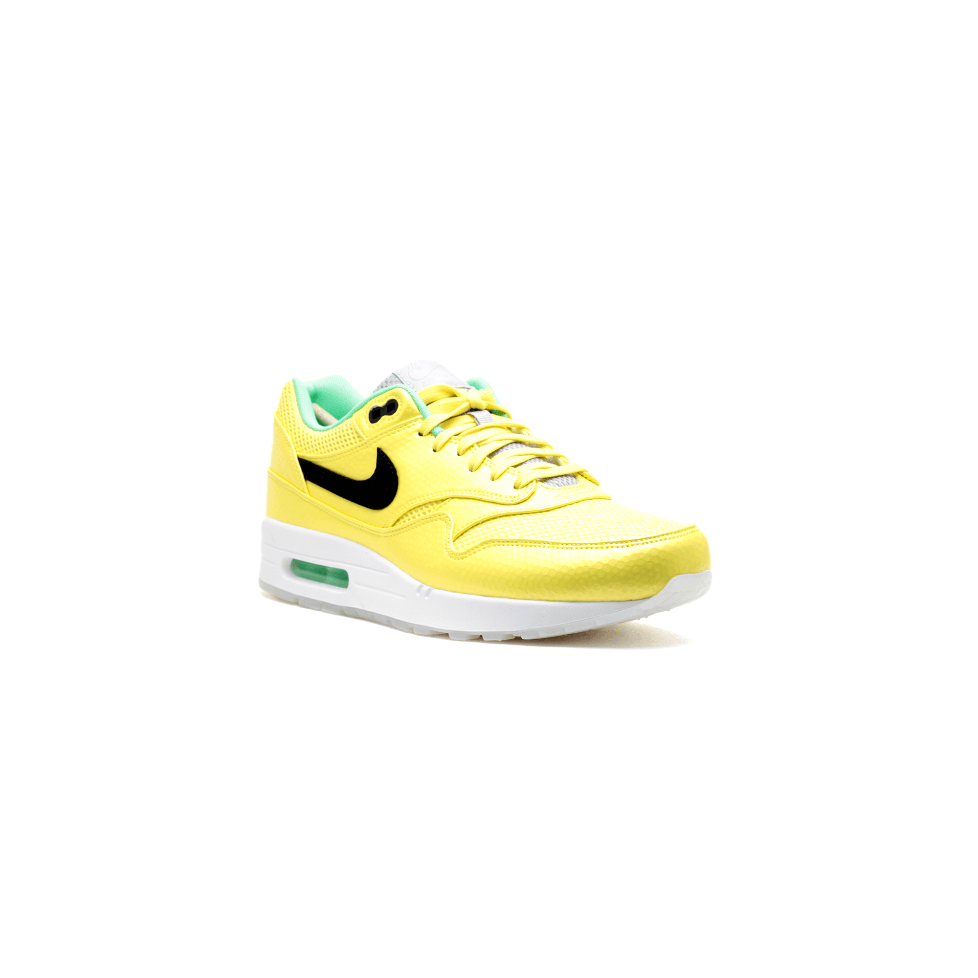 Nike Men Air Max 1 Fb Premium Qs 'Mercurial Pack' 665874 700 Size 9