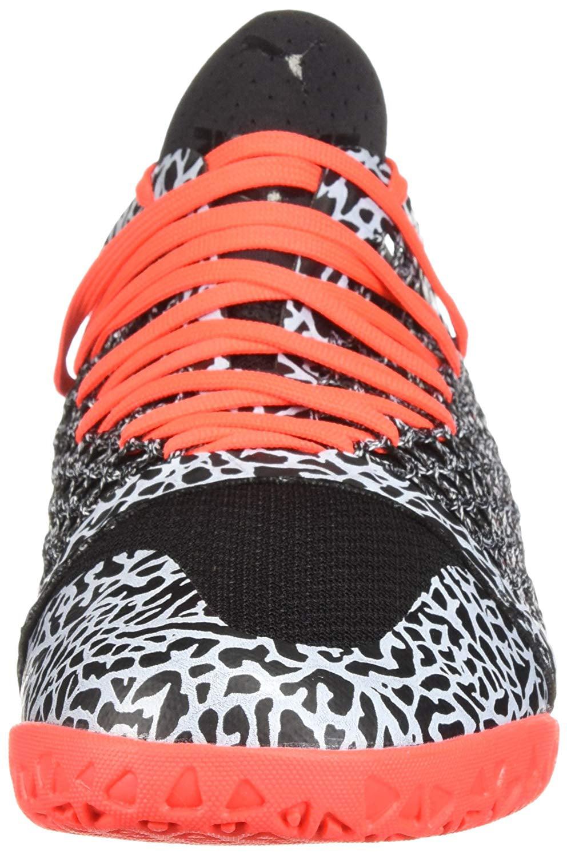 Puma Men's 365 Netfit Texture Shoe Ct Soccer Shoe Texture e9f115