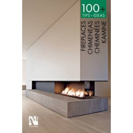 100+ Tips - Ideas: Fireplaces / Chimeneas / Cheminees / Kamine