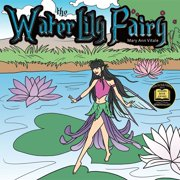 The Water Lily Fairy - eBook