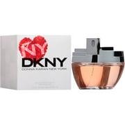 DKNY My NY Perfume Spray, 3.4 fl oz