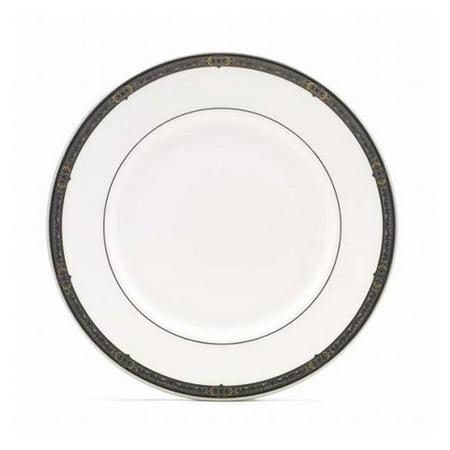 Lenox Vintage Jewel Butter Plate - Set of 2 (Lenox Vintage Jewel)