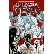The Walking Dead - vol. 1 - Dias Passados - eBook