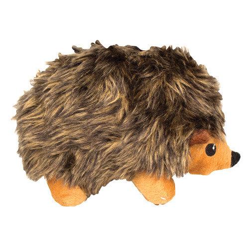 Ethical Dog 5965 Spot Woodland Collection Hedgehog