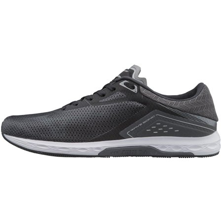 Mizuno Mens 9 Spike (Mizuno Men's Wave Sonic, Size  In Color)