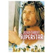Jesus Christ Superstar (1973) by